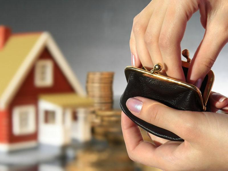налог при сдаче в аренду квартиры рб случае, если